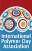 IPCA_logo_102px