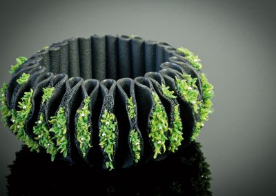 morning dew - bracelet