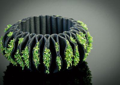 morning dew - bracelet